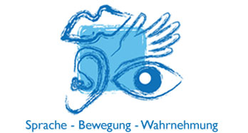 Ergo-Logo-Krefeld